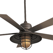 rustic outdoor ceiling fans. Outdoor Fans Rustic Ceiling