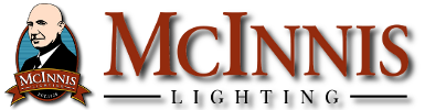 McInnis Lighting