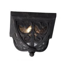Ulextra OF152-M-C - Outdoor Flush Mount