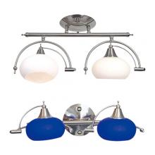 Directional Semi Flush Mount 16nqw