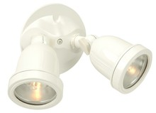 Craftmade Z412-4 - Outdoor Lighting