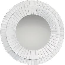 Quoizel CKMU3184 - Muse Mirror
