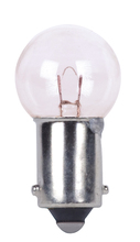 Satco Products Inc. S7059 - 1 Watt Miniature Lamp