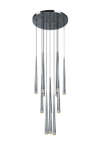 Matteo Lighting C62712CH - RENAIE