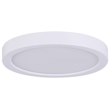 Canarm LED-SM55DL-WT-C - LED Disc