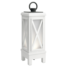 Portable Lanterns in Prince George