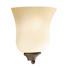 Kichler 6086OZ - Wall Sconce 1Lt