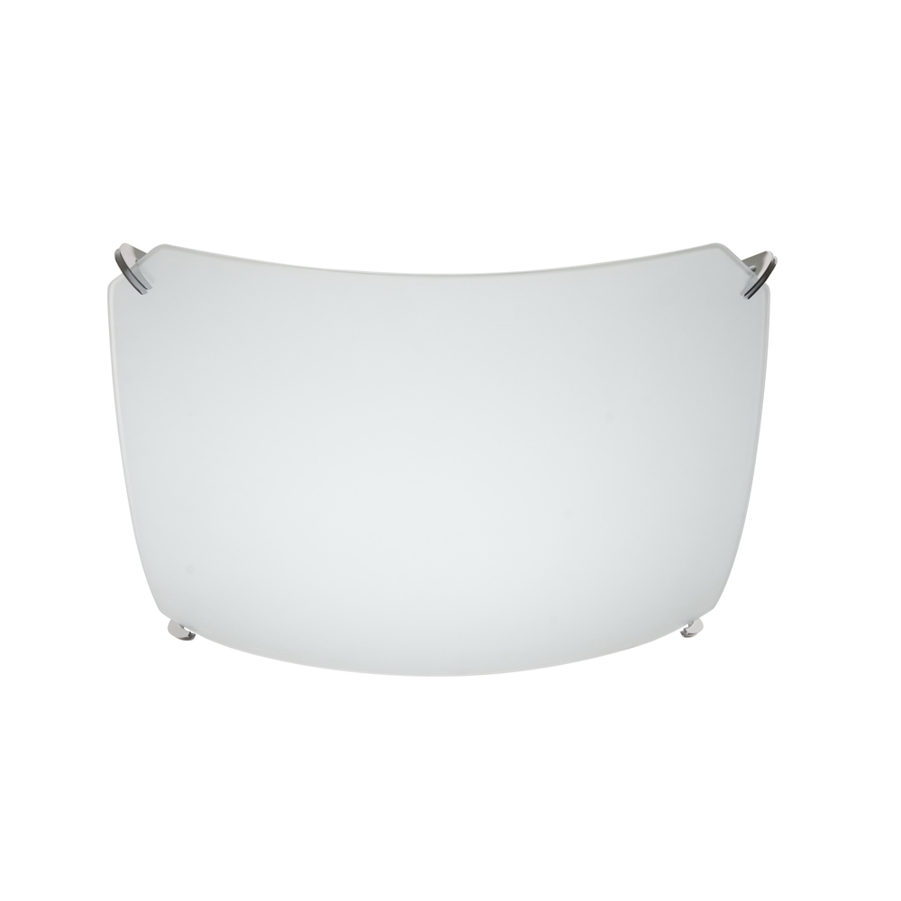 Clip Flush Mounts AC3426 Flush Mount