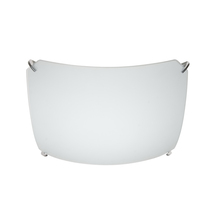 Artcraft AC3427 - Clip Flush Mounts AC3427 Flush Mount