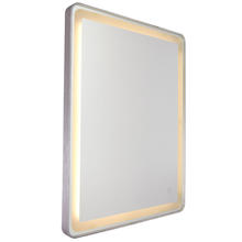 Artcraft AM301 - Reflections AM301 Mirror