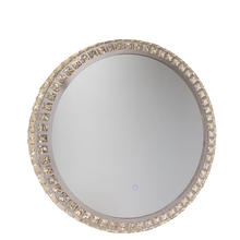 Artcraft AM302 - Reflections AM302 Mirror