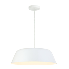 Maxilite MX 2260-0202 - Pendants