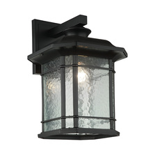 Maxilite MX 6394-07 - Wall Lanterns