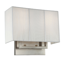 Maxilite MX 6525S-4002 - Sconces