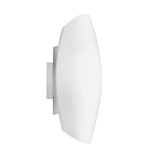 Maxilite MX 6592-40 - Sconces