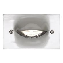 DVI DVP10707SN - Indoor/Outdoor Steplight