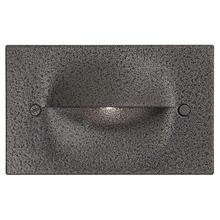 DVI DVP10707HB - Indoor/Outdoor Steplight
