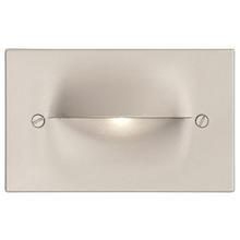 DVI DVP10707SS - Indoor/Outdoor Steplight