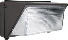 Nuvo 65/058 - LED Wall Pack 93W
