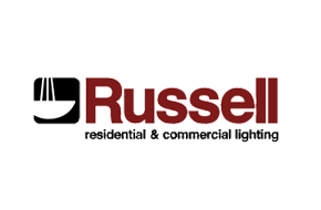RUSSELL LIGHTING in